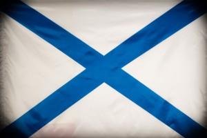 flag_vmf_enl