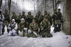 """21 февраля 2016 - игра """"Эпидемия"""""""