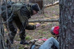 Побег из Таркова 2019